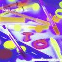 【あす楽】Makunouchi 116 Black Light CD-ROM素材集 送料無料 ロイヤリティ フリー cd-rom画像 cd-rom写真 写真 写真素材 素材