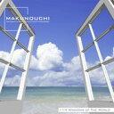 【あす楽】Makunouchi 119 Windows of The World CD-ROM素材集 送料無料 ロイヤリティ フリー cd-rom画像 cd-rom写真 写真 写真素材 素材