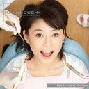 【あす楽】Makunouchi 128 Cheerful Dentist CD-ROM素材集 送料無料 ロイヤリティ フリー cd-rom画像 cd-rom写真 写真 写真素材 素材