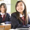 ポイント最大31倍(要エントリー)【あす楽】Makunouchi 149 Junior high 素材集CD-ROM 送料無料 ロイヤリティ フリー cd-rom画像 cd-rom写真 写真 写真素材 素材