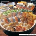 【あす楽】Makunouchi 150 Hot Pot Dish CD-ROM素材集 送料無料 ロイヤリティ フリー cd-rom画像 cd-rom写真 写真 写真素材 素材