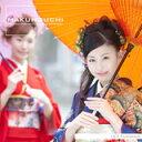 最大P33.5倍【あす楽】Makunouchi 167 Furisode CD-ROM素材集 送料無料 ロイヤリティ フリー cd-rom画像 cd-rom写真 写真 写真素材 素材