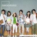 【あす楽】Makunouchi 176 College Students CD-ROM素材集 送料無料 ロイヤリティ フリー cd-rom画像 cd-rom写真 写真 写真素材 素材