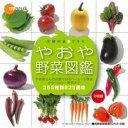 【即日発送】月〜土曜日午後5時5分までのご注文マルク 生鮮の素プラス やおや野菜図鑑