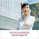 ポイント5倍(要エントリー)【あす楽】naturalimages Vol.95 YOUNG BUSINESS 素材集CD-ROM 送料無料 ロイヤリティ フリー cd-rom画像 cd-rom写真 写真 写真素材 素材