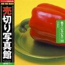 【あす楽】売切り写真館 JFI 022 色々(いろいろ) Colours CD-ROM素材集 送料無料 ロイヤリティ フリー cd-rom画像 cd-rom写真 写真 写真素材 素材