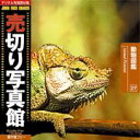 【あす楽】売切り写真館 JFI 027 動物図鑑 Animal Pictorial CD-ROM素材集 送料無料 ロイヤリティ フリー cd-rom画像 cd-rom写真 写真 写真素材 素材