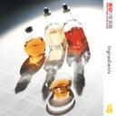 【あす楽】売切り写真館 JFI 049 素材 CD-ROM素材集 送料無料 ロイヤリティ フリー cd-rom画像 cd-rom写真 写真 写真素材 素材
