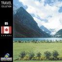 【あす楽】Travel Collection 005 カナダ Canada CD-ROM素材集 送料無料 ロイヤリティ フリー cd-rom画像 cd-rom写真 写真 写真素材 素材