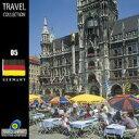 【あす楽】Travel Collection 006 ドイツ Germany CD-ROM素材集 送料無料 ロイヤリティ フリー cd-rom画像 cd-rom写真 写真 写真素材 素材