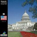 【あす楽】Travel Collection 007 アメリカ合衆国 U.S.A CD-ROM素材集 送料無料 ロイヤリティ フリー cd-rom画像 cd-rom写真 写真 写真素材 素材