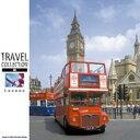 【あす楽】Travel Collection 008 ロンドン London CD-ROM素材集 送料無料 ロイヤリティ フリー cd-rom画像 cd-rom写真 写真 写真素材 素材