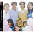 【あす楽】売切り写真館 VIP 041 ミート・ザ・ファミリー CD-ROM素材集 送料無料 ロイヤリティ フリー cd-rom画像 cd-rom写真 写真 写真素材 素材
