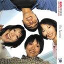 【あす楽】売切り写真館 VIP 070 二十代の若者 CD-ROM素材集 送料無料 ロイヤリティ フリー cd-rom画像 cd-rom写真 写真 写真素材 素材