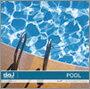 【訳あり】DAJ 057 POOL CD-ROM素材集 送料無料 あす楽 ロイヤリティ フリー cd-rom画像 cd-rom写真 写真 写真素材 素材
