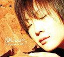 Olive/奥井雅美【CD・J-POP/アニメ】