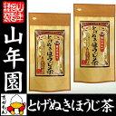 【とげぬきほうじ茶 ティーパック】掛川茶 ほうじ茶 3g×1...