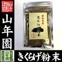 【国産100%】愛知県産 きくらげ粉末 70g送料無料 キクラゲ 木耳 パウダー 健康食品 サ