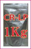 对于小鼠,大鼠仓鼠节CR -脂蛋白(长期育种)粮食1公斤[マウス・ラット・ハムスター用CR-LP(長期飼育用)フード1kg]