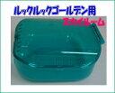 [三晃商会]ルックルックシリーズ用パーツ【スカイルーム】