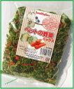 ペットの野菜 ミックス 180g