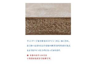 JOKERトイレットペーパーホルダー2連【HLS_DU】【RCP】