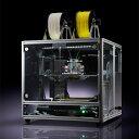 ニッポー 3Dプリンター NF-700D 【送料無料】 02P03Dec16