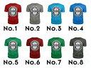 【送料無料】 キミ・ライコネン 2016年 ハイネケンロゴ パロディー Tシャツ メンズ new (海外直輸入 F1 グッズ)