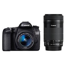 デジタル一眼レフカメラ「EOS 70D」