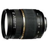 "◎TAMRON SP AF28 - 75mm可以调节F/2.8 XR LD迪非球面[IF] MACRO佳能(型号A09)""入口点10倍[タムロン SP AF28-75mm F/2.8 XR Di LD ASPHERICAL [IF] MACRO キヤノン用 (Model A09) (Canon 交換レンズ)]"