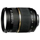◎ 15,000或更多!腾龙SP AF28 - 75毫米镜头的XR狄劳工处非球面[如果]宏观尼科罗.[タムロン SP AF28-75mm F/2.8 XR Di LD ASPHERICAL [IF] MACRO ニコン用 (Model A09N II) (Nikon 交換レンズ)]