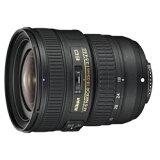 ニコン AF-S NIKKOR 18-35mm f/3.5-4.5G ED (Nikon 交換レンズ) 《発送の目安:約3ヶ月》