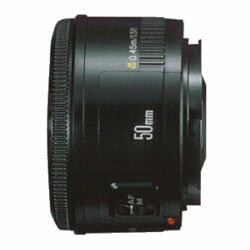 単焦点レンズ,Canon,キャノン,EF50mm F1.8,キヤノン EF50mm F1.8 II,EOS kiss X3,おすすめレンズ,デジタル一眼レフ,旦那,夫,購入,通販,販売