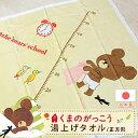 Nl-bs-towel-sei-01