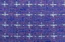 イギリス製【LINTON/リントン】シャネルツィードヴィスコース・コットンファンシーツィード10cm単位 生地・布【10P03Dec16】