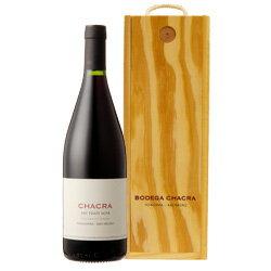 """2007 CHACRA 55 """"CINCUENTA Y CINCO"""""""
