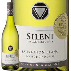 セラー・セレクション・ソーヴィニヨン・ブラン シレーニ ニュージーランド マールボロ