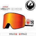 20 DRAGON Goggle NFX2 DANNY/LL j.Red Ion е╔еще┤еє еие╠еие╒еие├епе╣2 еве╕евеєе╒еге├е╚ 19-20 20Snow D01 ╩┐╠╠ └╡╡м╔╩