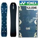 20-21 YONEX ヨネックス GLIDE グライド 1...