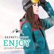 【新作2016-2017】スノーボードウェア レディース 上下 スキーウェア スノボウェア 上下セット スノボー ウエア スノボ ウェア スノーボードウエア スノーボードウェアー スノボーウェア snowboardウェア