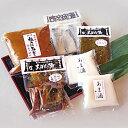【ふるさと納税】新潟産の「コシヒカリ」と「越いぶき」だけを使用して作られた糀を使った『奥阿賀の発酵食...