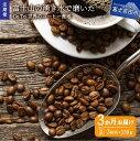 ショッピング定期便 【ふるさと納税】 【定期便】お楽しみ コーヒー 自家焙煎 150g×3回 スペシャルティコーヒー(3ヶ月連続お届け)Go To 世界のコーヒー産地 3銘柄 3ヶ月コース(豆) 珈琲 送料無料