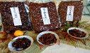 【ふるさと納税】a10-138 焼津まぐろの佃煮3種
