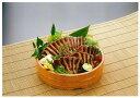 a15-049 藁焼き鰹タタキ 約3kgセット