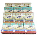 【ふるさと納税】a15-070 焼津の網元・いちまる ツナ缶...