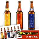 【ふるさと納税】【期間限定】 ビール KIX BEER飲み比