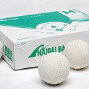 【ふるさと納税】軟式野球ボールM号1ダース(12個入り) 【...