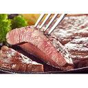 【ふるさと納税】大和牛サーロインステーキ 【牛肉・サーロイン・ビーフ】