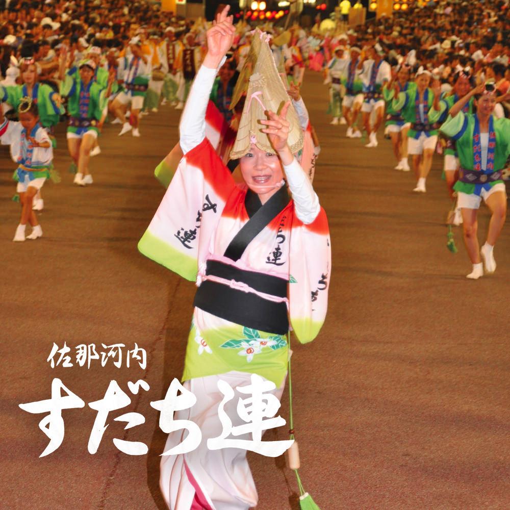 【ふるさと納税】阿波踊り 出前エンターテイメント 東京・千葉・埼玉・神奈川