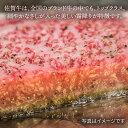 [春ばあちゃんの宮廷キムチ]白菜キムチ 1kg 国産 無添加